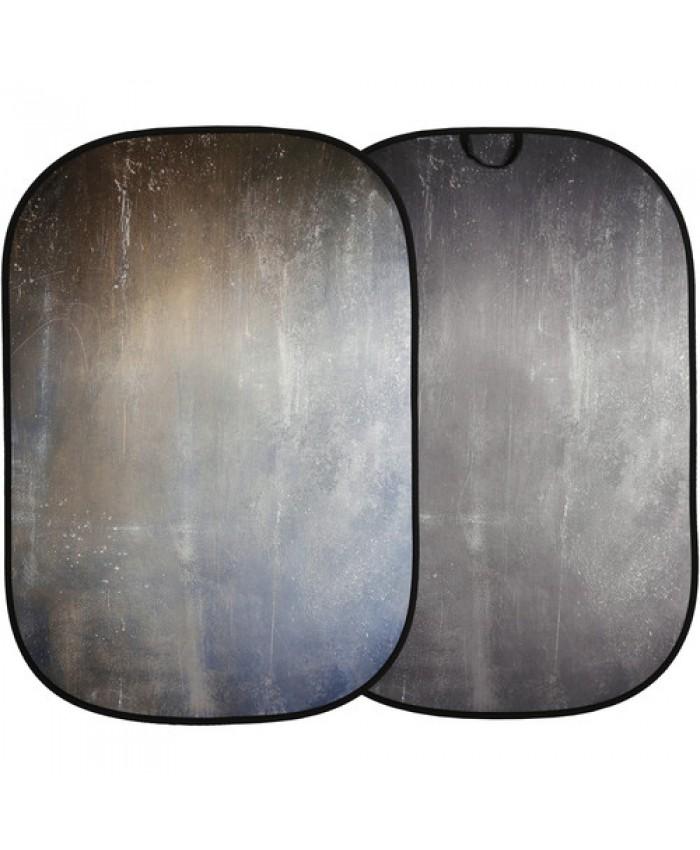 Lastolite Joe McNally Ironworks Collapsible Background 5 x 7 inch