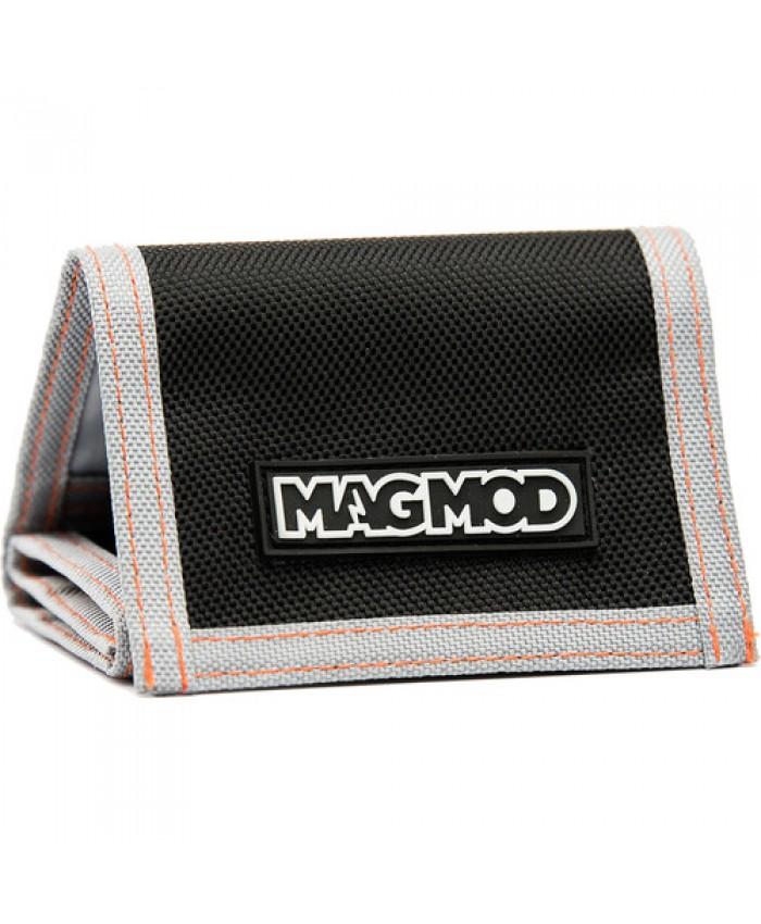 MagGel Wallet v2