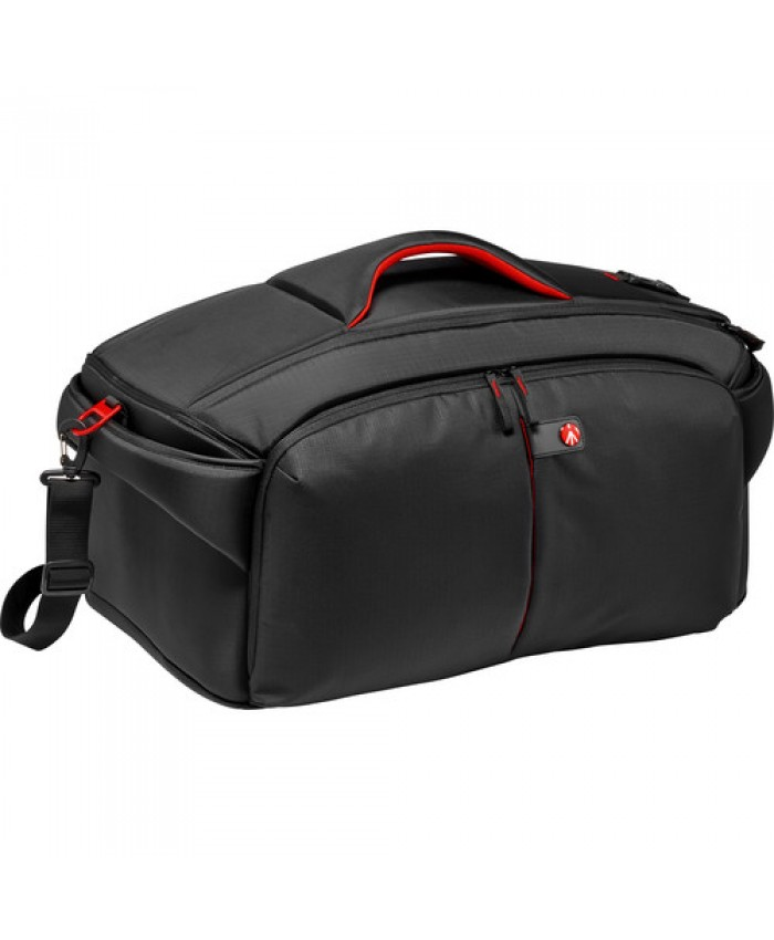 Manfrotto 195N Pro Light Camcorder Case for Sony PXW-FS7, ENG & DSLR Cameras