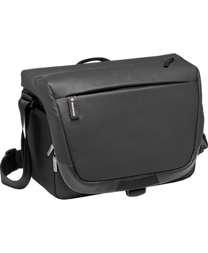 Manfrotto Advanced II Messenger Bag Medium