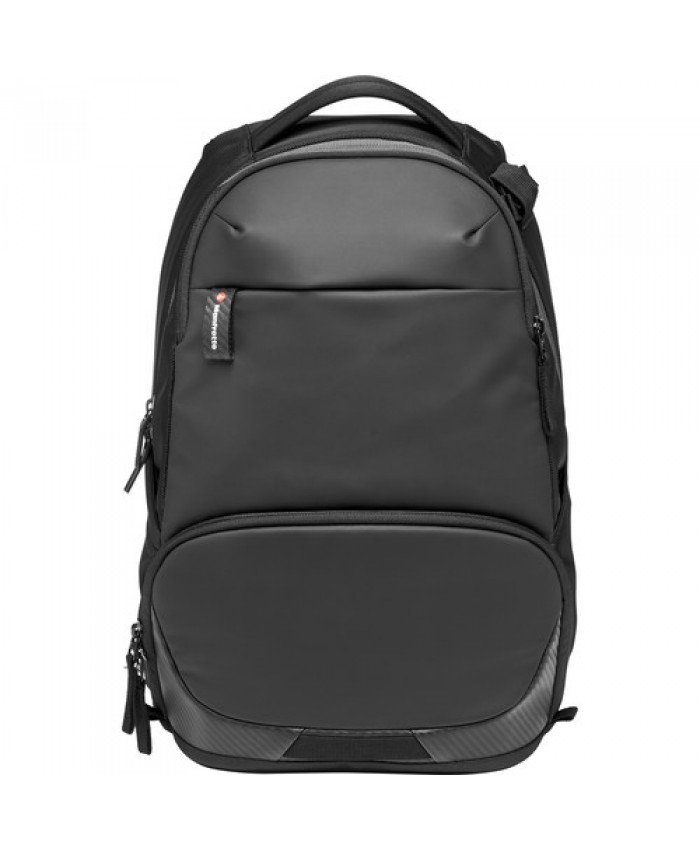 Manfrotto Advanced II Active Backpack MB MA2-BP-H