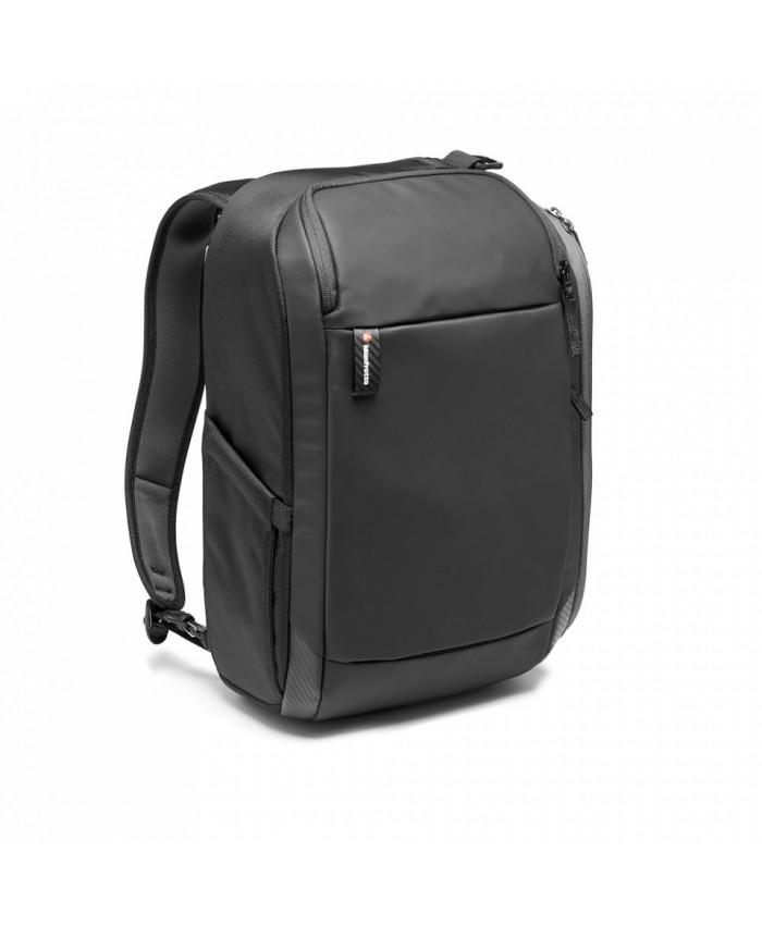Advanced² camera Hybrid backpack