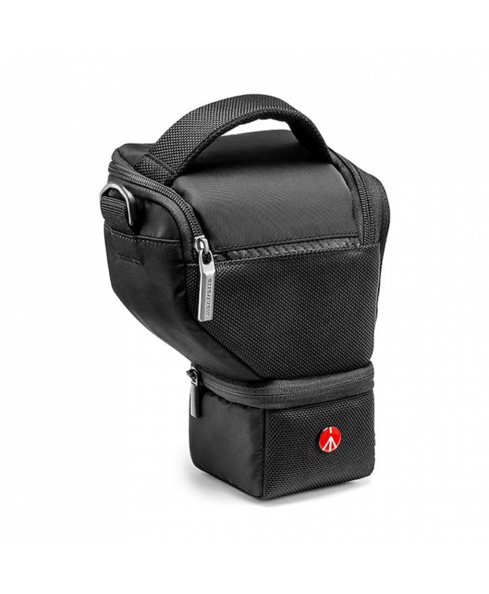 Manfrotto Advanced Active Holster XS Plus