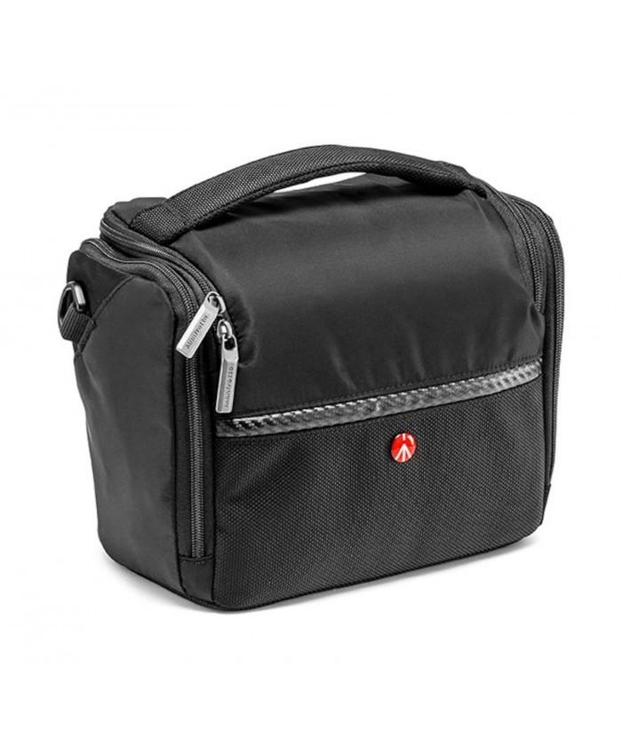Manfrotto Active Shoulder Bag 5