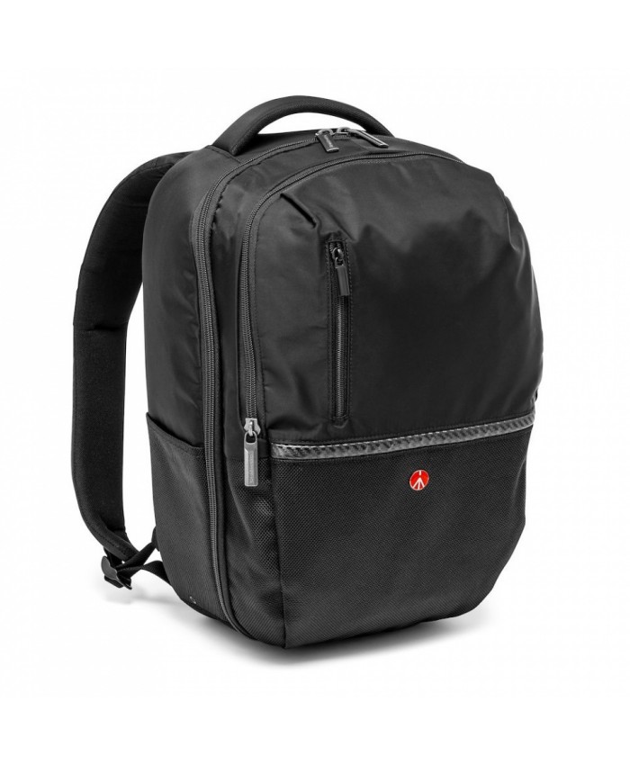 Manfrotto Advanced Camera and Laptop Backpack Gearpack L
