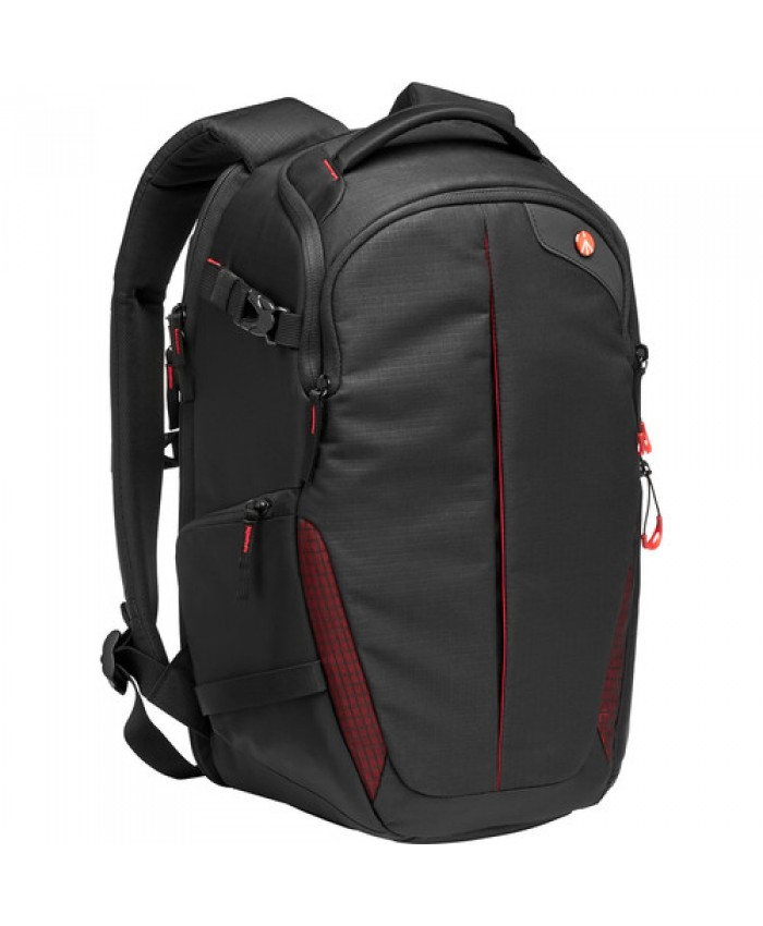 Manfrotto RedBee-110 Backpack