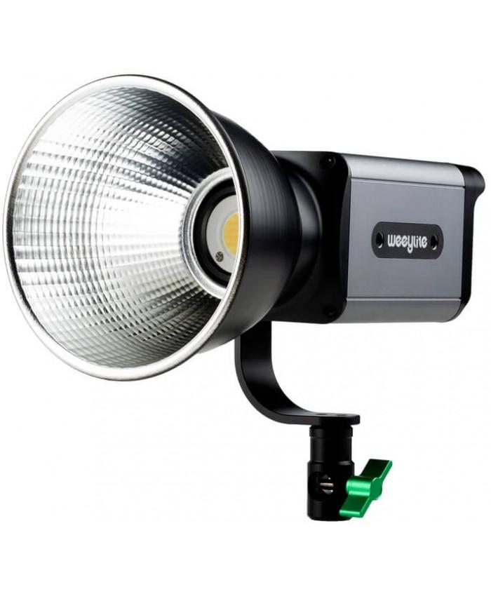 Weeylite Ninja 200 Portable Bi-color LED