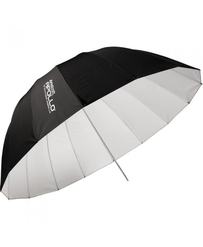 Westcott Apollo Deep Umbrella 110cm