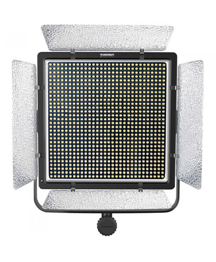 Yongnuo YN10800 Bi-Color LED Panel