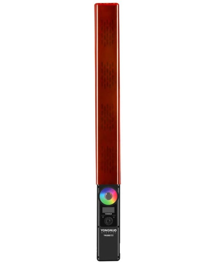 YONGNUO YN360 III Pro Light Wand 5600K