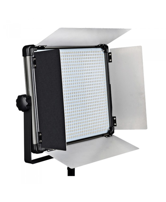 Yidoblo D-2000II LED Studio Light