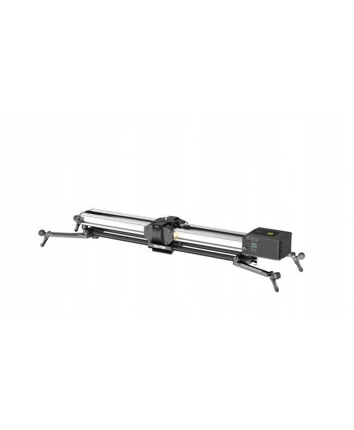 Zeapon Micro 2 E600 Motorized Slider