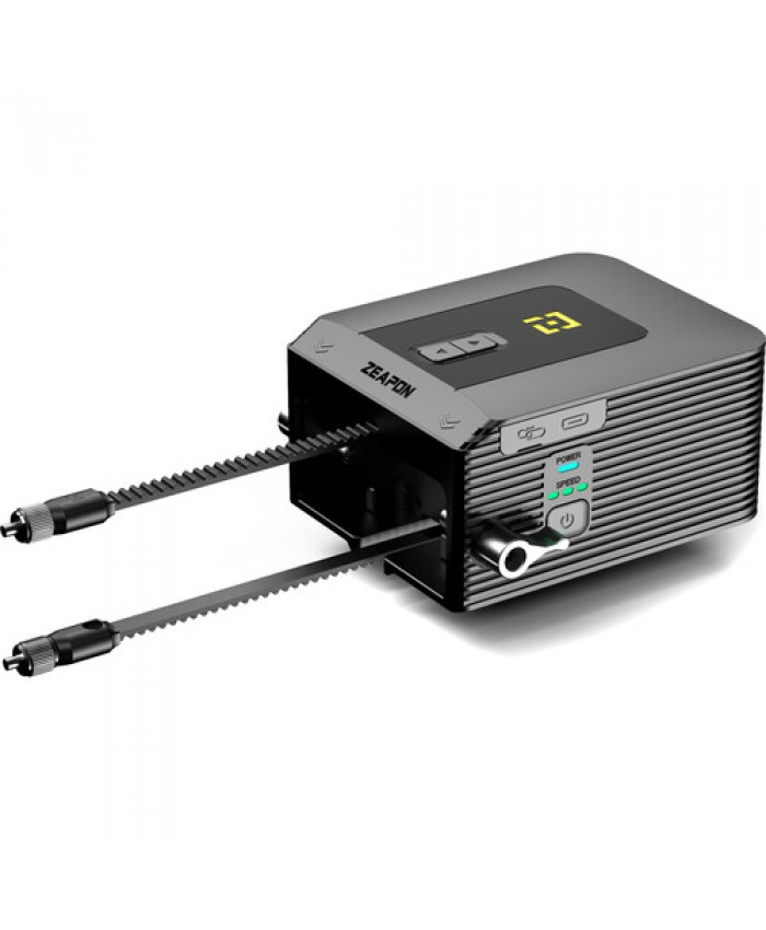 Zeapon Motor Module for Micro 2 Slider