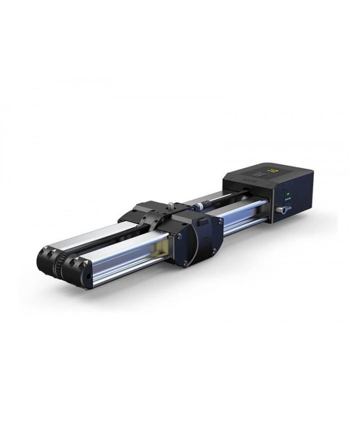 Zeapon Motorized Micro 2 Micro Rail Slider