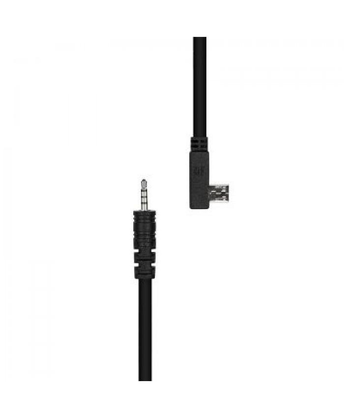 Zhiyun Crane Handheld Gimbal Control Cable