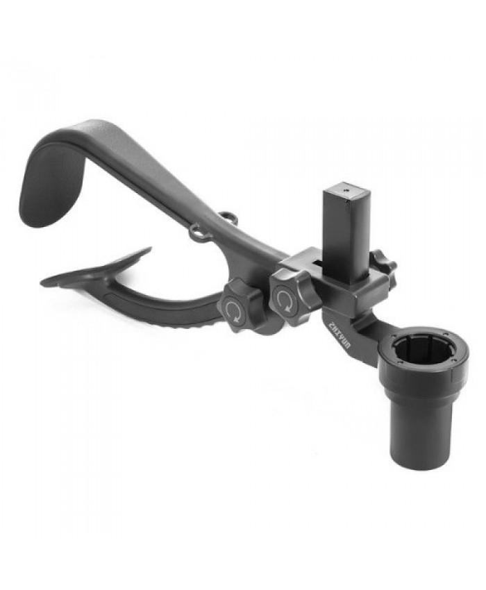 Zhiyun SDR01 Shoulder Bracket for Crane 2 Stabilizator