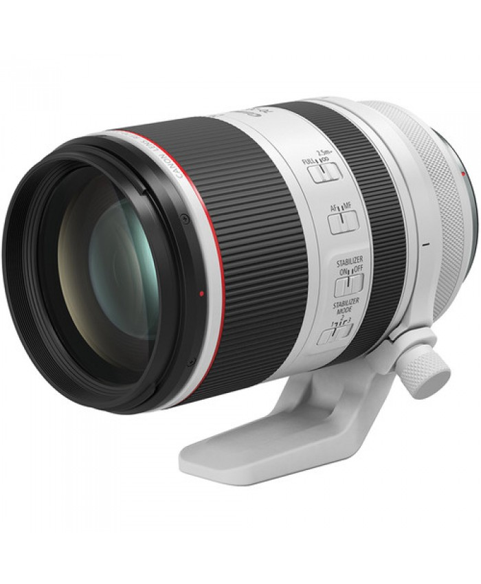 Canon RF 70-200mm f/2.8L IS USM Lens