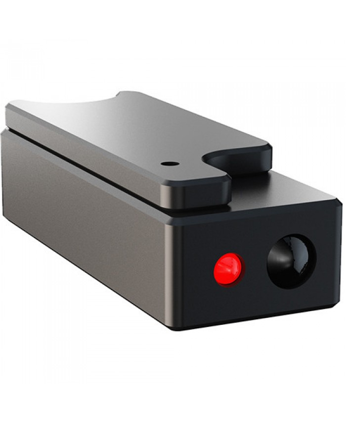 edelkrone Laser Module for HeadPLUS and HeadPLUS PRO