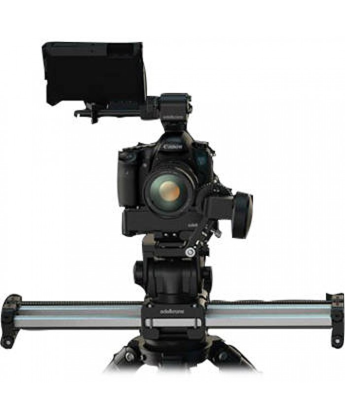 edelkrone SliderPlus M Long