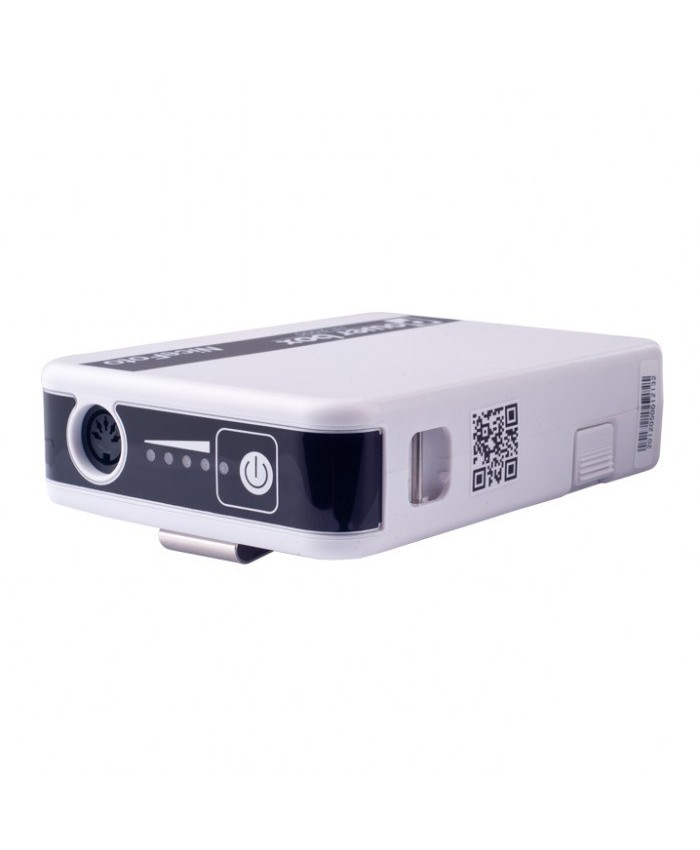 NiceFoto Power box for Speedlite PA-2000 C1 for canon