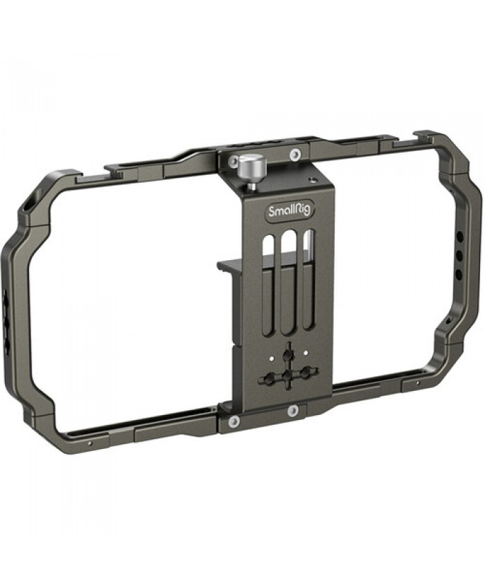 SmallRig 2791 Universal Mobile Phone Cage