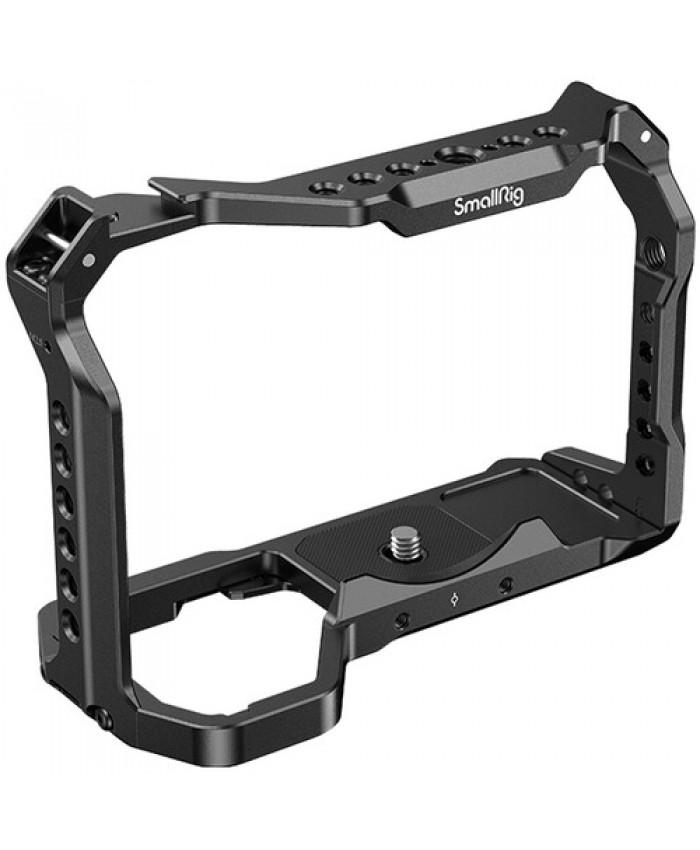 SmallRig 2917 Light Camera Cage for Sony a7R IV & a9 II
