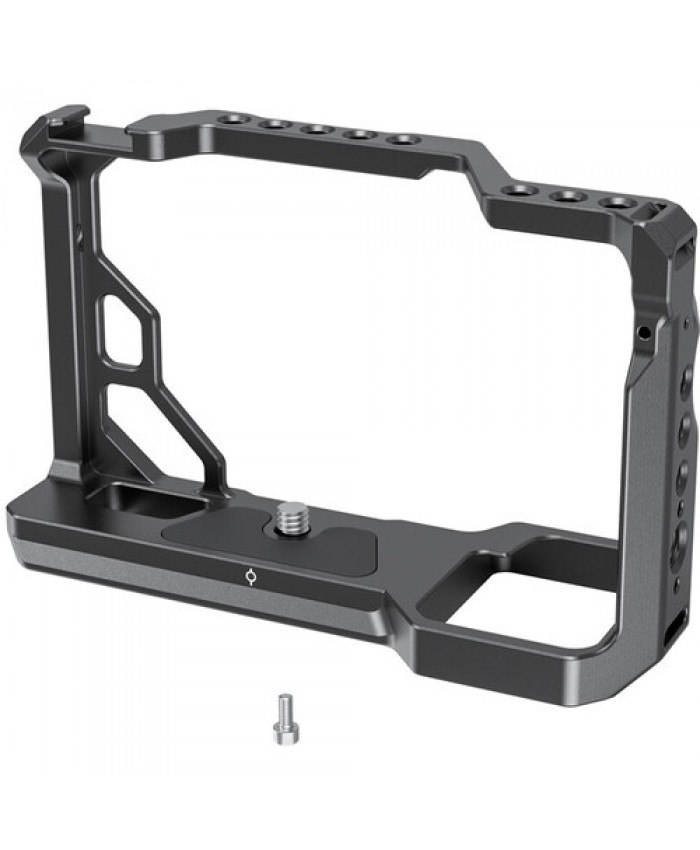 SmallRig 3081 Camera Cage for Sony a7C