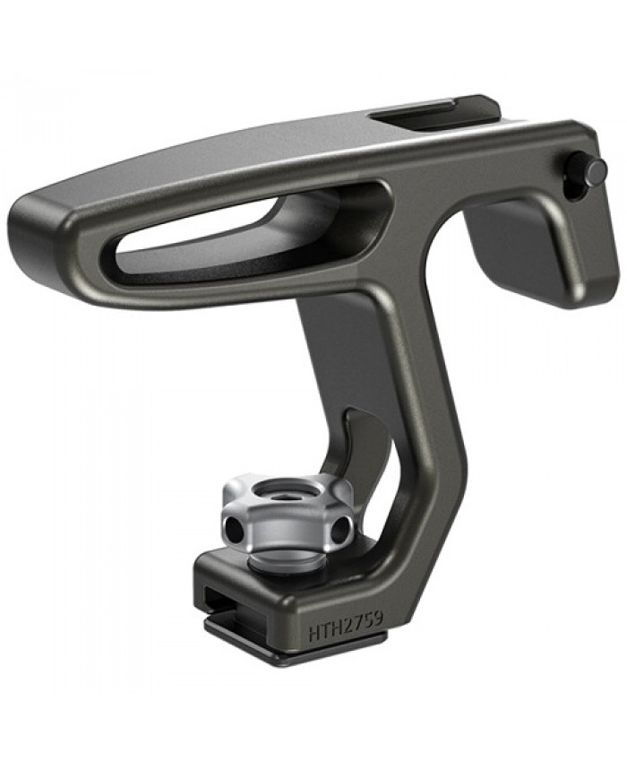 SmallRig HTH2759 Mini Top Handle for Lightweight Cameras