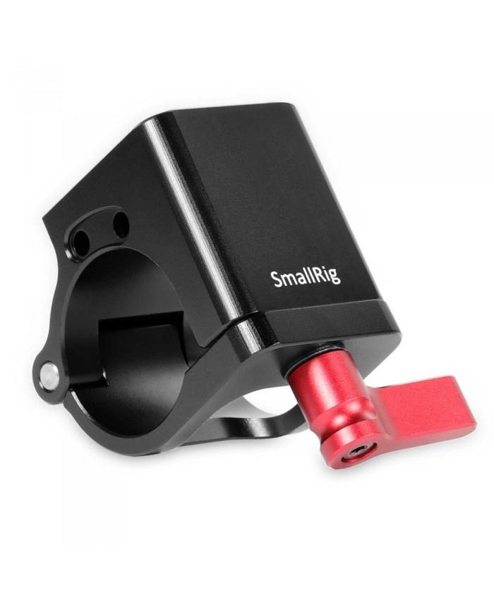 SmallRig 25mm Rod Clamp for DJI Ronin M/Ronin MX/Freefly MOVI 1860