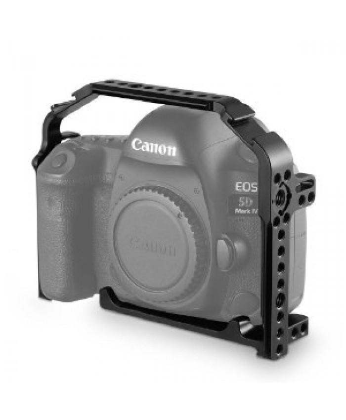 SmallRig Canon 5D Mark IV Cage 2271