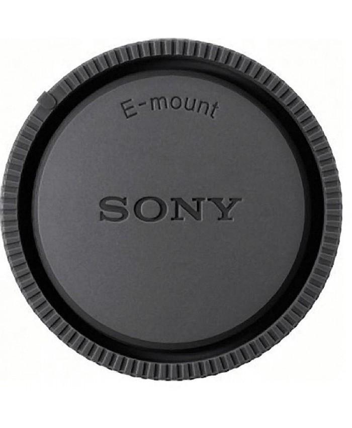 Sony ALC-R1EM Rear Lens Cap