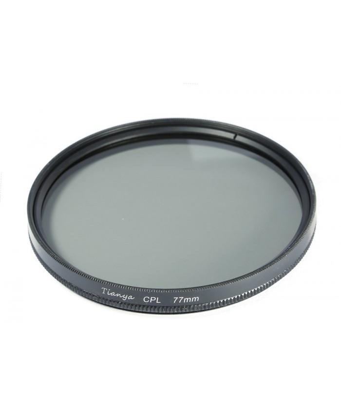 Tianya CPL Filter 67mm