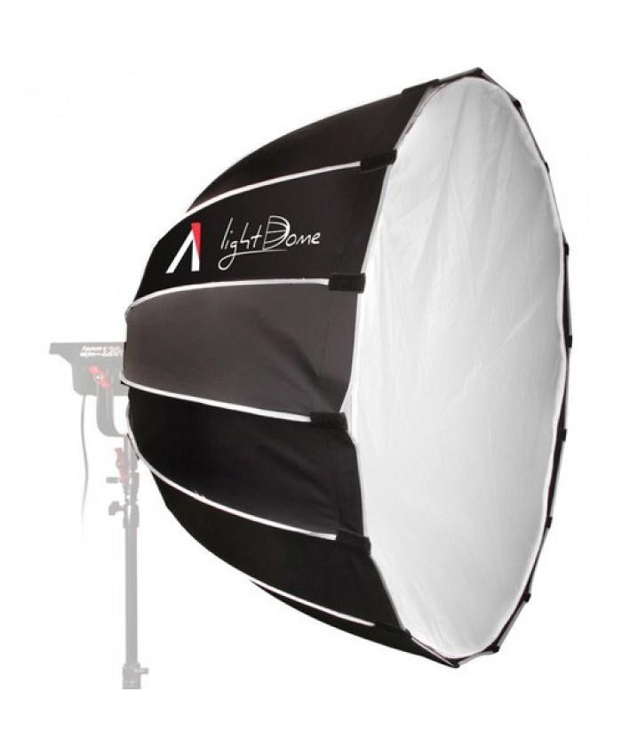 Aputure Light Dome for Light Storm LS Cob120