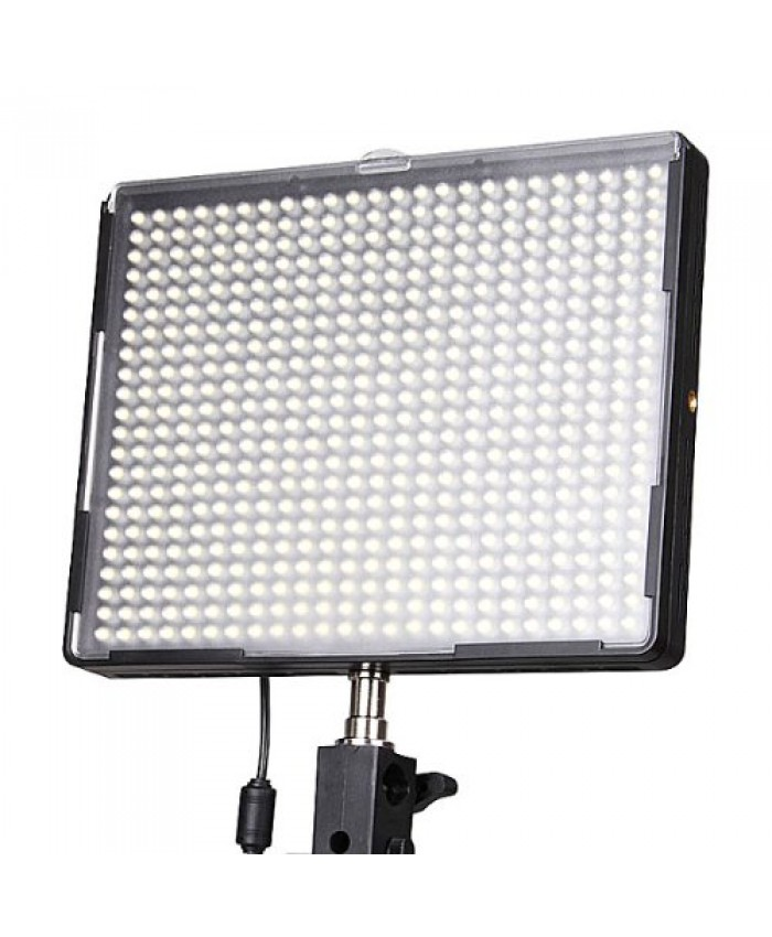 Aputure Amaran LED Video Light AL-528S