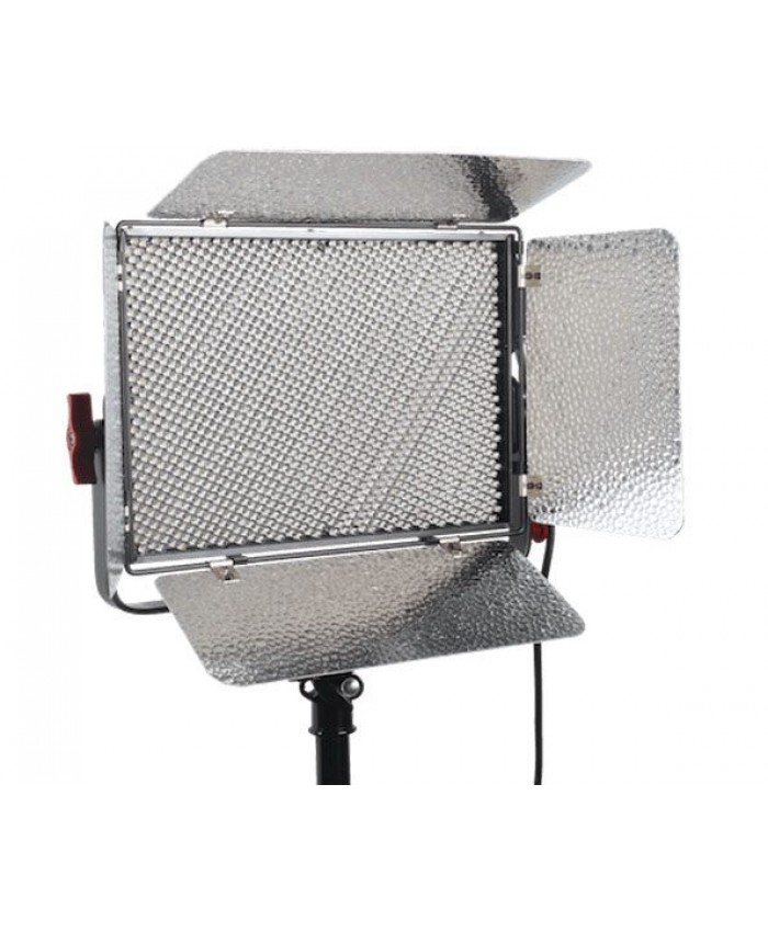 Aputure Light Storm LS 1C LED Light with V-mount