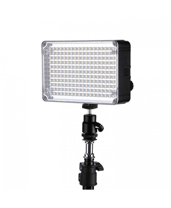 Aputure Amaran CRI 95+ LED VIDEO LIGHT AL-H198C