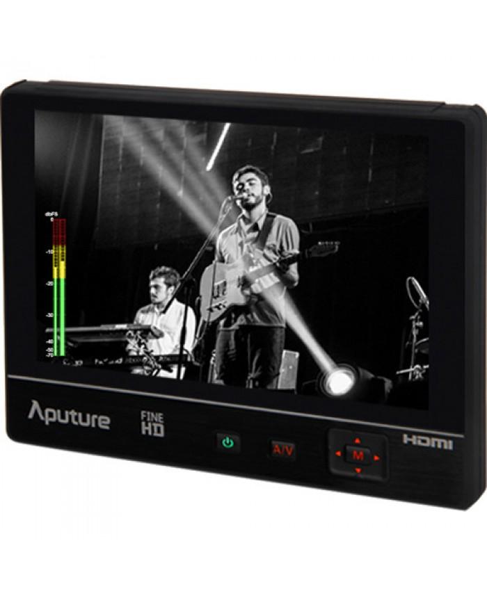 "Aputure VS-2 FineHD 7"" Field Monitor"