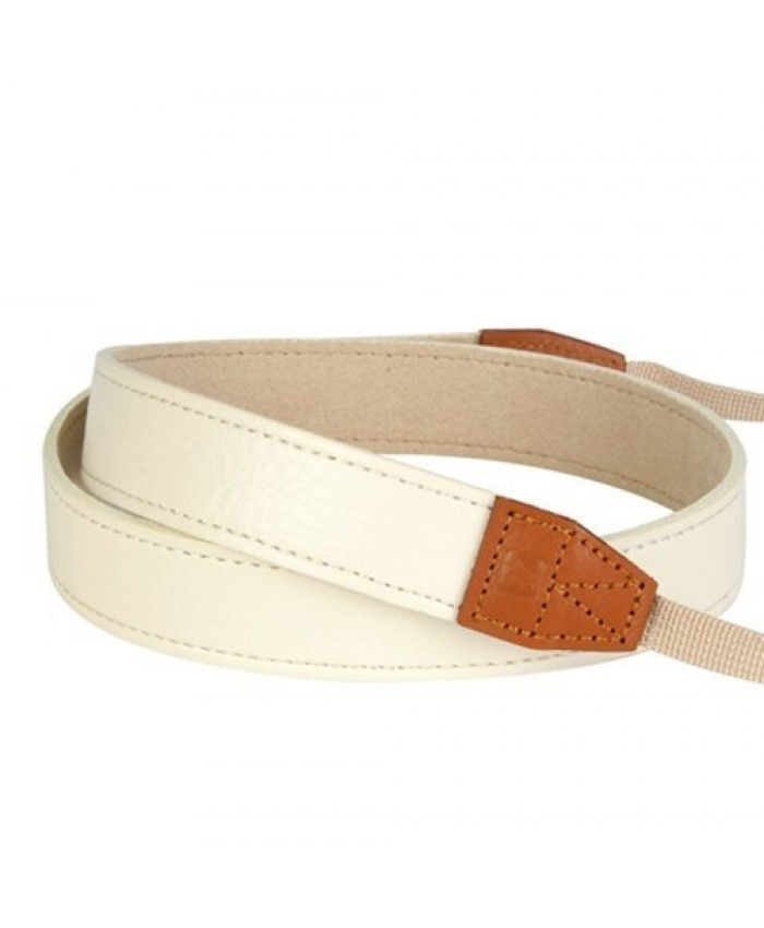 Camera Strap Sweety Cream