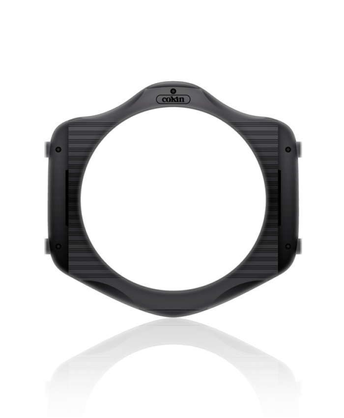 Cokin filter Holder P series + Adapter Ring 77mm