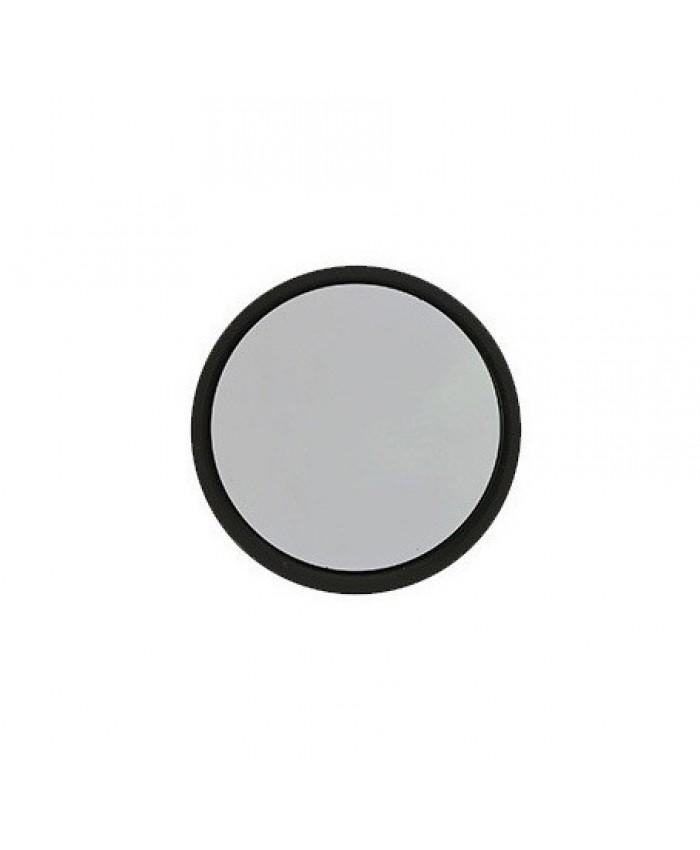 DJI Osmo Camera - ND16 Filter