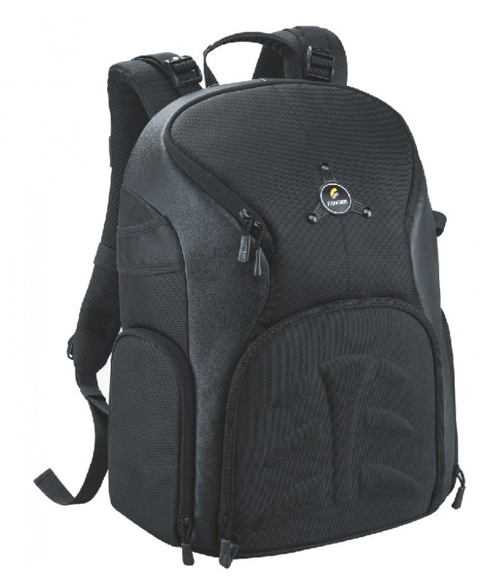 KINGKONG II Backpack BAG 9043