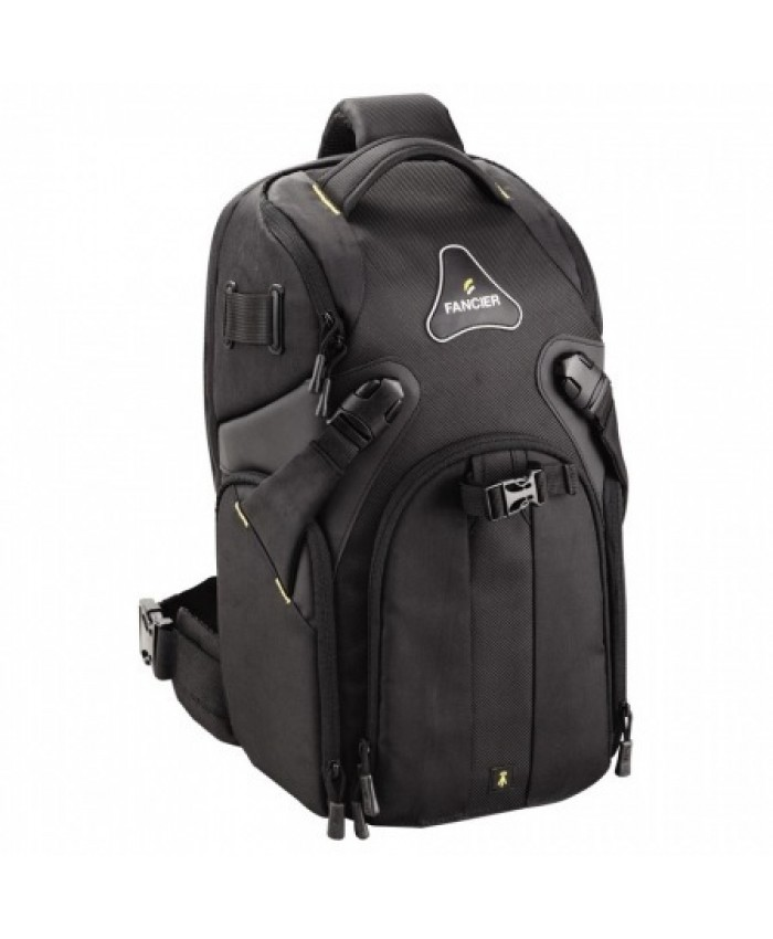 KINGKONG I Backpack BAG 9062