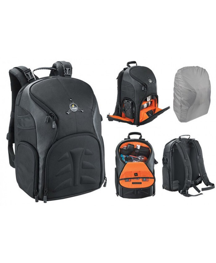 KINGKONG II Backpack BAG 9044