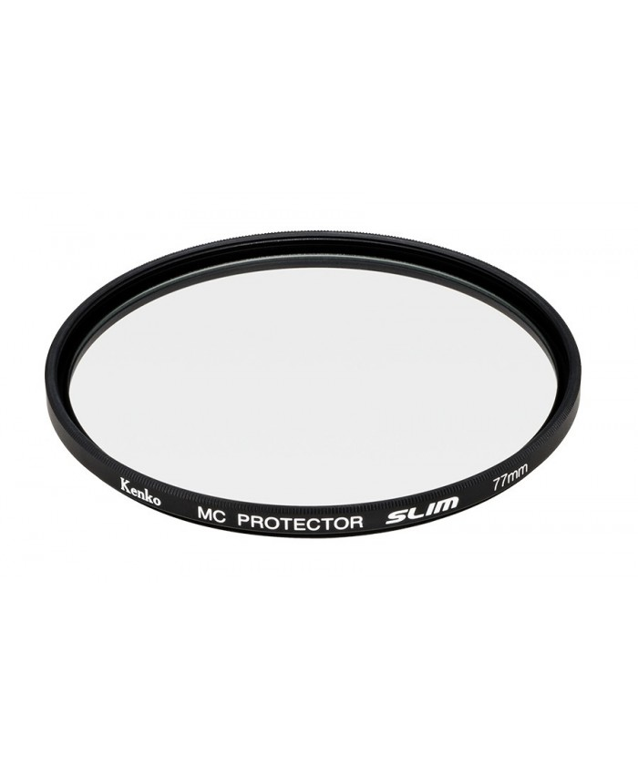 Kenko Smart Filter MC Protecter SLIM 77mm