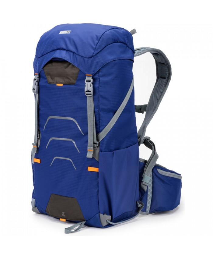MindShift Gear UltraLight Dual 25L Photo Daypack Twilight Blue