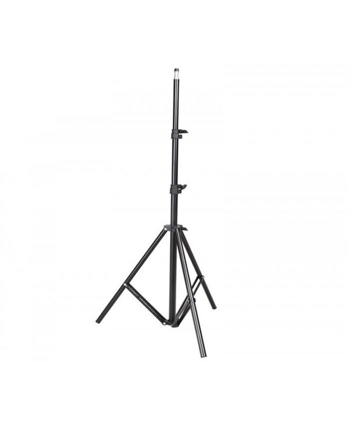 NiceFoto light stand LS-220A