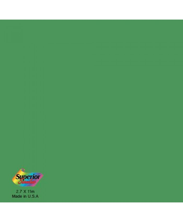 Superior Specialties 1.36M stinger Seamless background paper