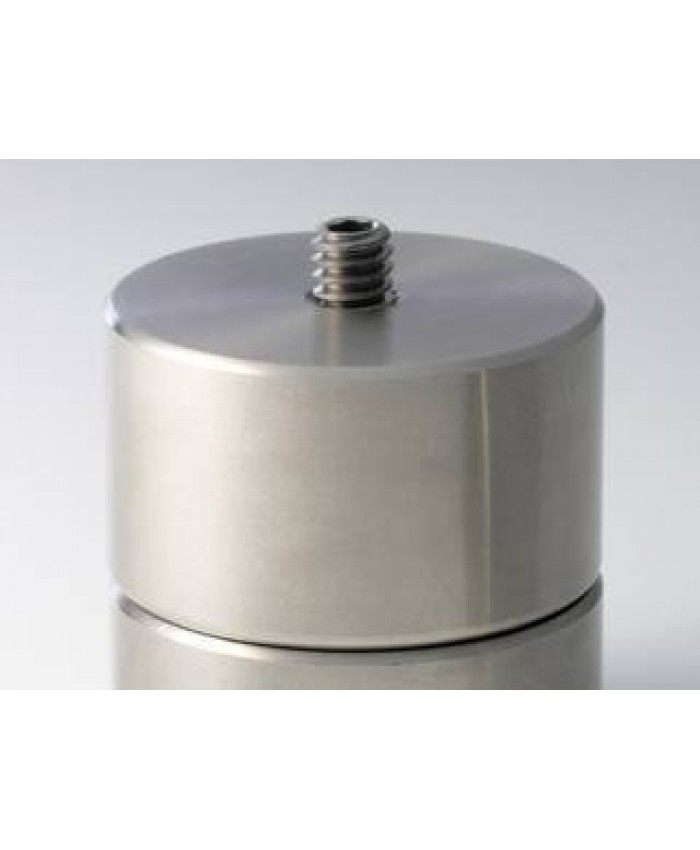Acting cam III  Counter Weight L Size