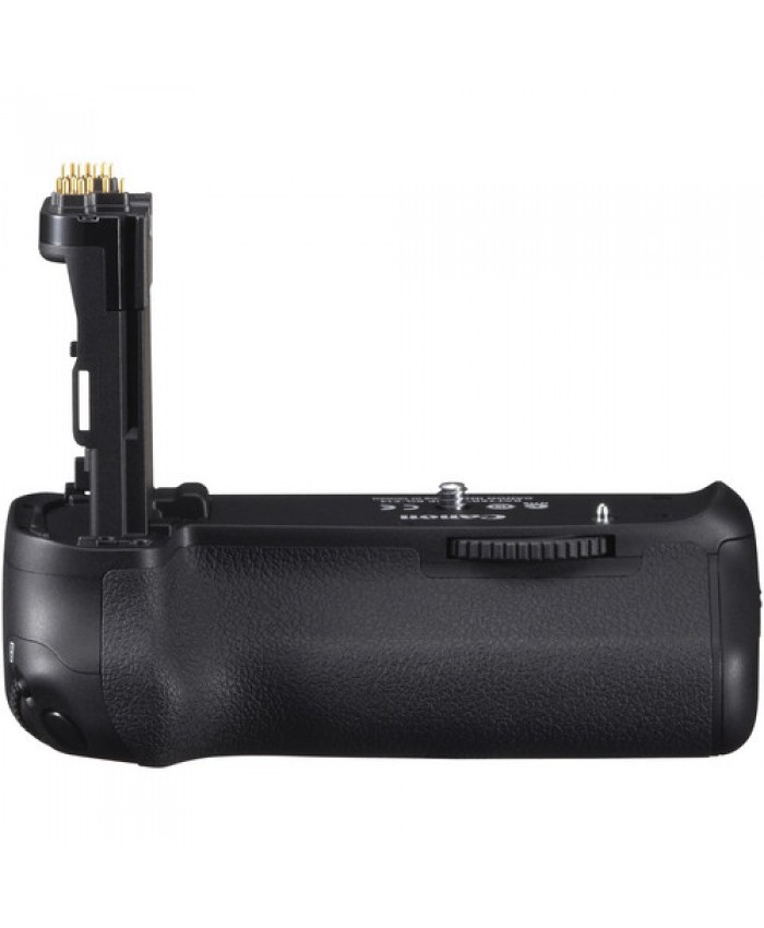 Canon BG-E14 Battery Grip for EOS 70D & 80D
