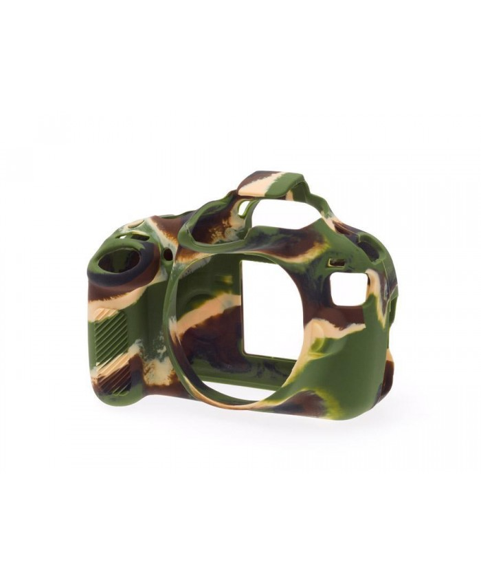 easyCover for canon 1200D Camouflage